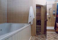 fin_sauna_600