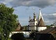 Юрьев-Польский-Город-крепость