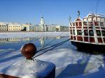 Зимние приключения с Йоулупукки